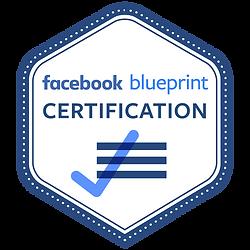 blueprint-badge.png