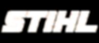STIHL white-logo.png