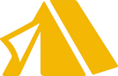 yellow tent icon.png