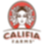 califia farms Nashville Marketing and advertising agency. Tim Gray. Grayscale Marketing brand partnership event marketing sponsorship