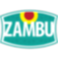 Zambu and Grayscale Marketing Nashville