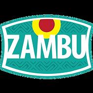 Zambu and Grayscale Marketing Nashville