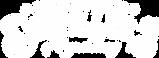 acdlogo (1) copy.png