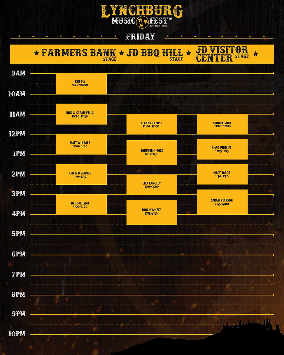 friday small stage line up .png