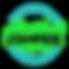 heartland logo.png