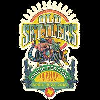Old Settlers Fest 2018 logo.png