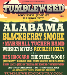 Tumbleweed-2019-897x1024.png