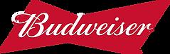 Budweiser Grayscale Marketing