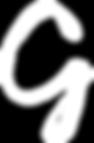 grayscale marketin g logo