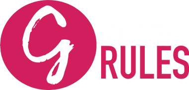 The golden rules pink white logo.png
