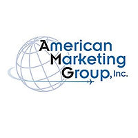 american marketing group logo