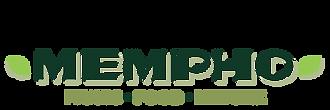 mempho music festival event marketing brand partnership sponsorship