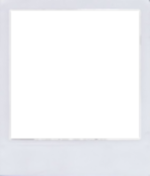 Empty Photo.png
