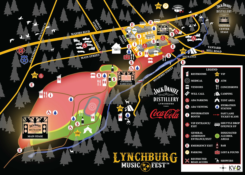 Lynchburg Music Festival Maps (1)-2.png