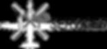 xp services logo.png