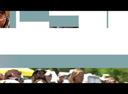 OSMF AD FINAL.mov