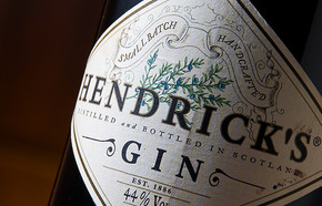 hendricks-gin.jpeg