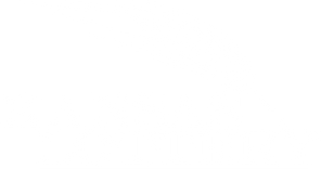 Kansas Lottery white logo.png