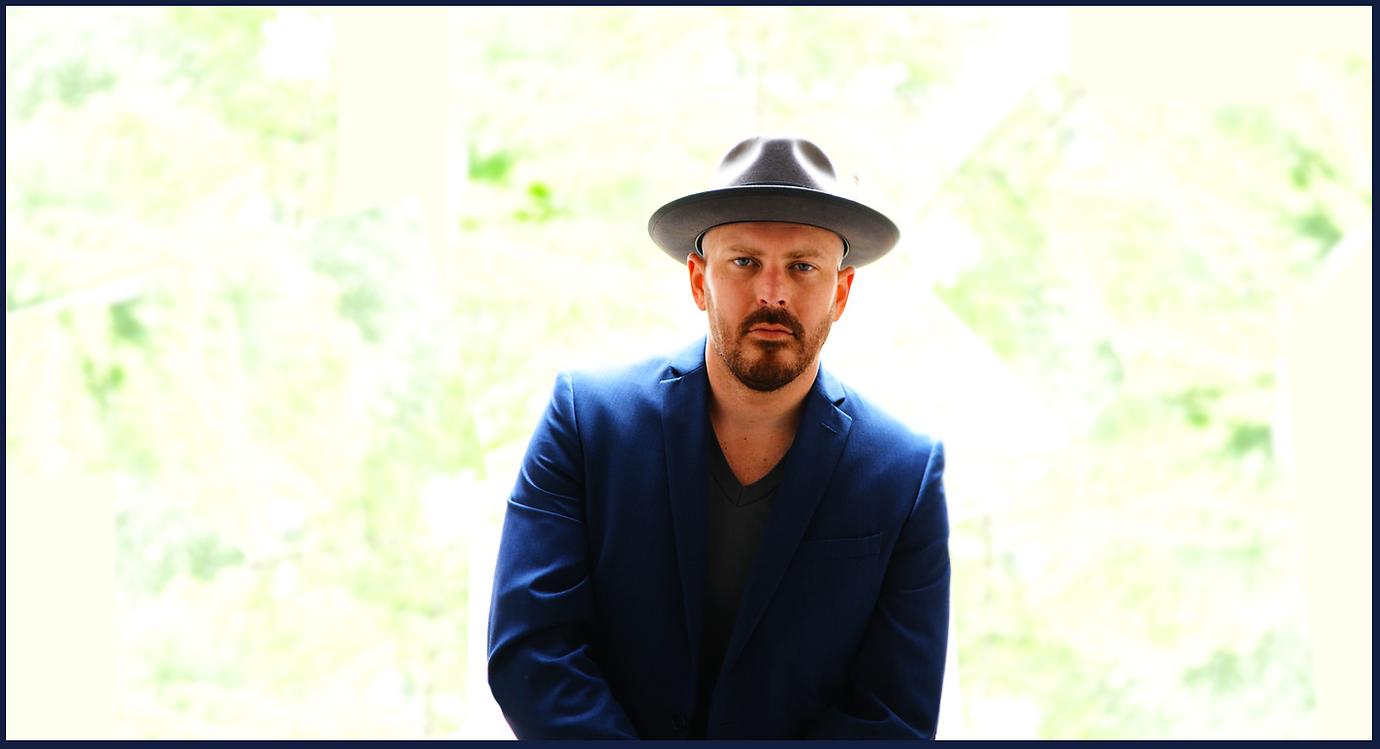 Tim Gray Host & CEO Nashville