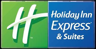 Holiday-Inn-Express-WEB.png