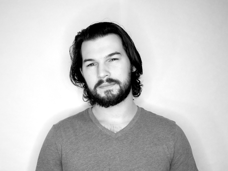 Matt Alese Promoted To Lead Project Manager At Grayscale Marketing