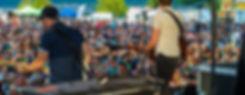 Musc Festival marketing digial marketing social media concert