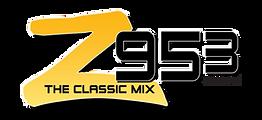 KINZ-logo-small.png