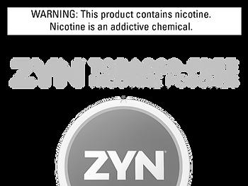 ZYN_Bewco_Digital_Assets_Logo-Cyan-wCan-