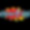 cledus-logo.png