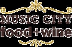 mcfw18-logo-f96d089c.png