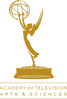 emmy award