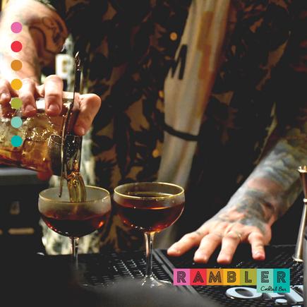 rambler-1080x1080-doublepour.png