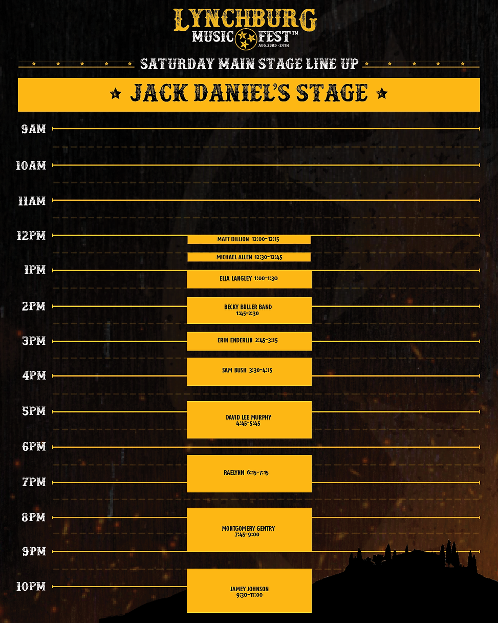 saturday main stage line up  (1).png