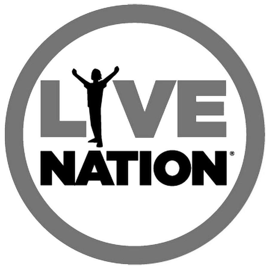 live nation logo copy.jpg