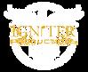 Igniter Productions Lynchburg TN logo