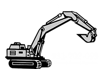 rowlandconstructionsign2.png