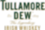 Tullamore dew GRayscale Marketing Nashville brand partnership event marketing sponsorship