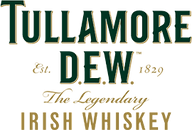 Tullamore dew GRayscale Marketing Nashville brand partnership event marketing sponsorship