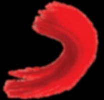 sony music nashville logo