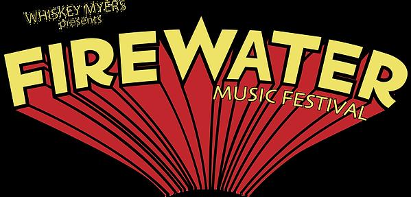 Firewater logo.png
