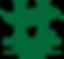 HIA®-Logo.png