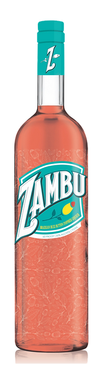zambu bottle.png