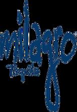 Milagro tequill brand partnership event marketing sponsorship