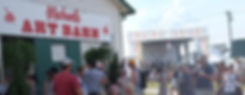 Michaels art store brand marketin sponsorship activation