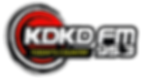 KDKD-FM-Logo.png