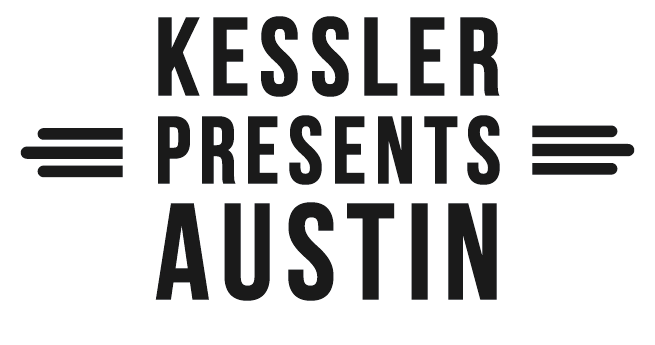 the-kessler-presents-logo-white_edited.p