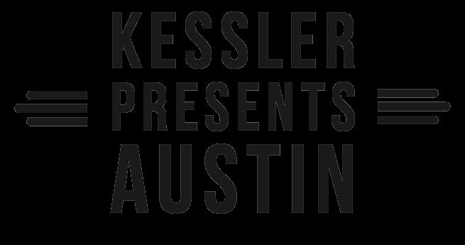 the-kessler-presents-logo-white_edited.p