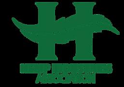 HIA-1994-banner-logo.png