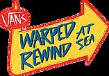 Vans Warped Tour event marketing brand partnership sponsorship