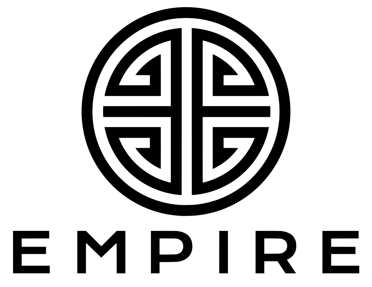 empire records logo copy.png